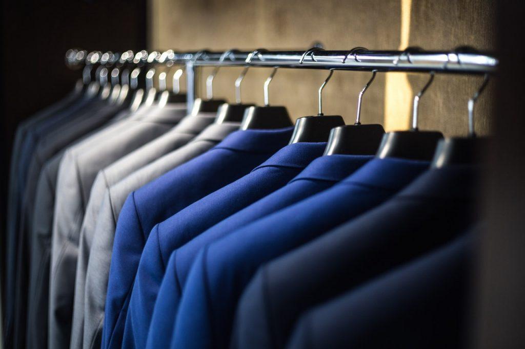 《服装行业AI赋能的数字化转型之路!》
