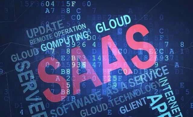 《什么是SaaS级SCRM?大小企业为何纷纷尝试?》